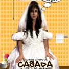 CARTEL CASADA definitivo2